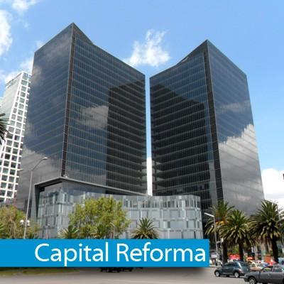capital-reforma