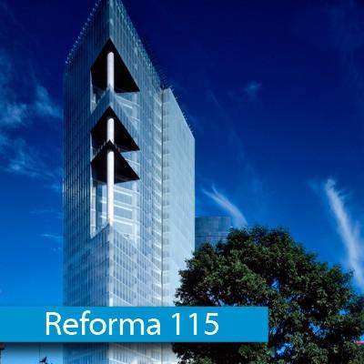 reforma-115