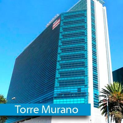 torre-murano