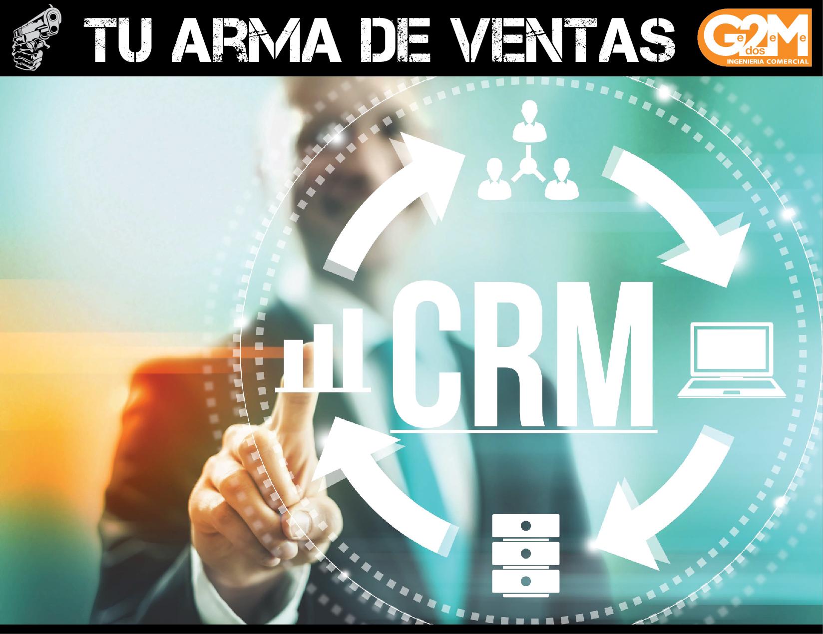 CRM arma de ventas-01
