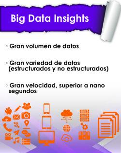 02 big data insights