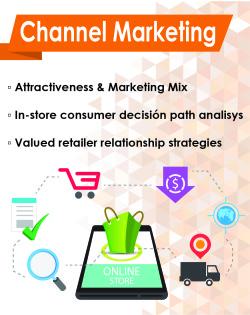 02 channel marketing