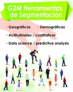 02 g2m herramientas de segmentacion