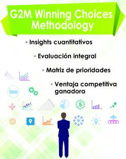 03 g2m winning choices methodology
