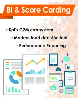 07 BI & Score Carding-01