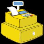 caja registradora-01
